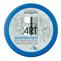 Loreal tecni.art FIX Deviation Paste 100ml