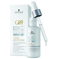 Schwarzkopf Time Restore Verjüngungs Serum 30ml
