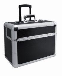 Comair Werkzeug Rollkoffer