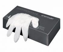 Comair Latex Handschuhe mittel