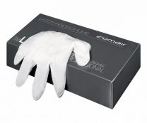 Comair Latex Handschuhe gross