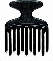 Comair Meister Fingerstyler sz