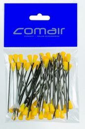 Comair Metallstecker 50St. 65mm