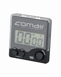 Comair Digitaltimer