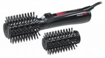 BaByliss Pro Rotating Brush