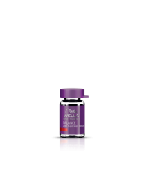 Wella Care Balance Serum 8x6ml
