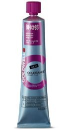 Goldwell Colorance Eluminated