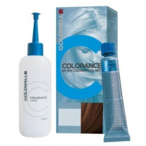 Goldwell Colorance pH 6.8