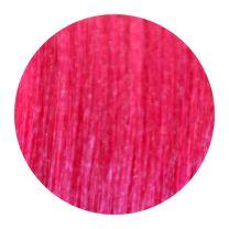 Vitality's Hair Color Plus FUXIA