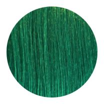 Vitality's Hair Color Plus GREEN