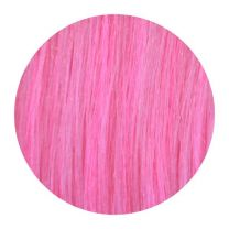 Vitality's Hair Color Plus PINK
