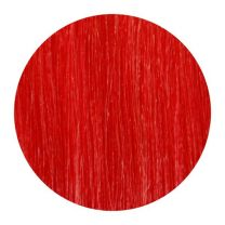 Vitality's Hair Color Plus RED