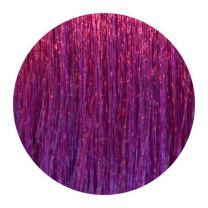 Vitality's Hair Color Plus VIOLET