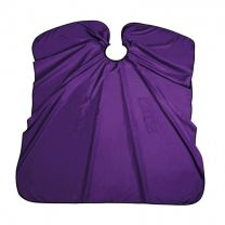 Comair Umhang Daily violett