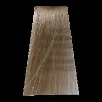 Colorpure Haarfarbe 11.1 extra platinblond asch plus 100 ml