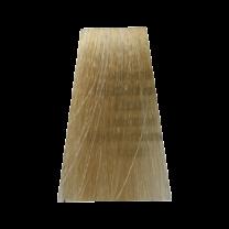 Colorpure Haarfarbe 12.3 spezial platinblond gold 100 ml