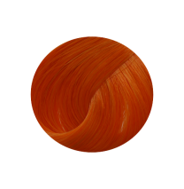 Directions apricot 89ml Haartönung