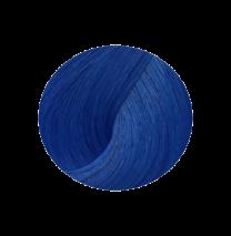 Directions atlantic blue 89ml Haartönung