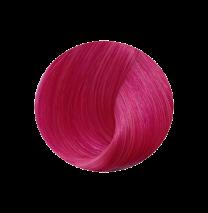 Directions carnation pink 89ml Haartönung