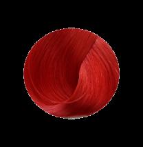 Directions coral red 89ml Haartönung