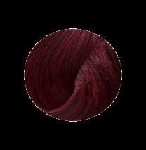 Directions dark tulip 89ml Haartönung