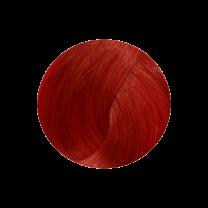 Directions flame 89ml Haartönung