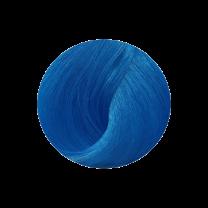Directions lagoon blue 89ml Haartönung