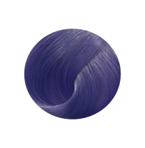 Directions lilac 89ml Haartönung