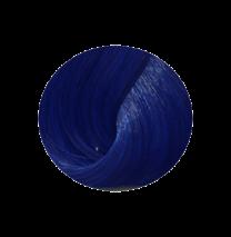 Directions midnight blue 89ml Haartönung