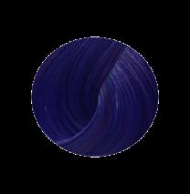 Directions neon blue 89ml Haartönung