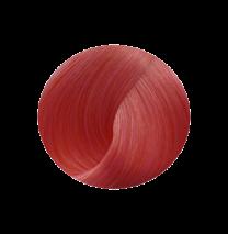 Directions pastel pink 89ml Haartönung