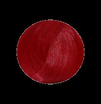 Directions pillarbox red 89ml Haartönung