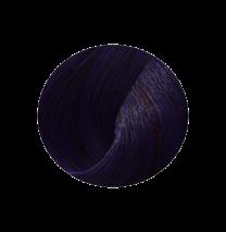 Directions plum 89ml Haartönung
