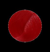 Directions poppy red 89ml Haartönung
