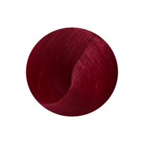 Directions rose red 89ml Haartönung