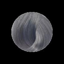 Directions silver 89ml Haartönung