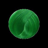 Directions spring green 89ml Haartönung
