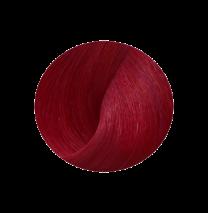 Directions tulip 89ml Haartönung
