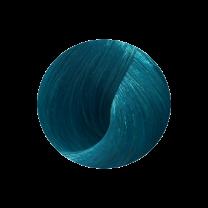 Directions turquoise 89ml Haartönung