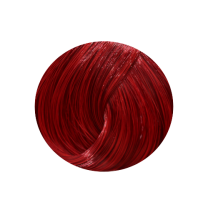 Directions vermillion red 89ml Haartönung