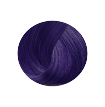 Directions violet 89ml Haartönung