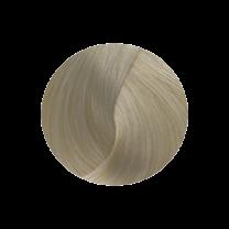 Directions white toner 89ml Haartönung