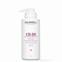 Dualsenses Color 60 sec. Treatment 500ml