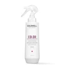 Dualsenses Color Structure Equalizer Spray 150ml