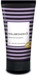 Eslabondexx Rescue Shampoo 200ml