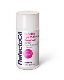 RefectoCil  Micellar Make-Up Entferner 150 ml