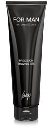 Vitalitys Man Precision Shaving Gel