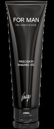 Vitalitys Man Precision Shaving Gel