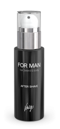 Vitalitys Man After Shave