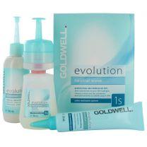 Goldwell Evolution Neutral-Dauerwell-Set 1s